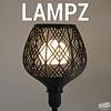 lampz artdeco copy.jpg