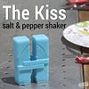 the kiss s_p copy.jpg