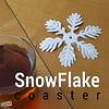 snowflake coaster 3 copy.jpg