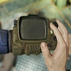 In-game Pip-Boy.jpg