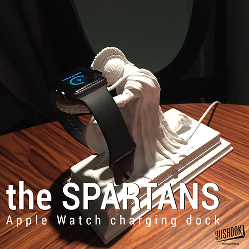 the spartans apple charging dock copy.jpg