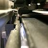 makerbot_z18_homing_error_1032_photo_2.jpg