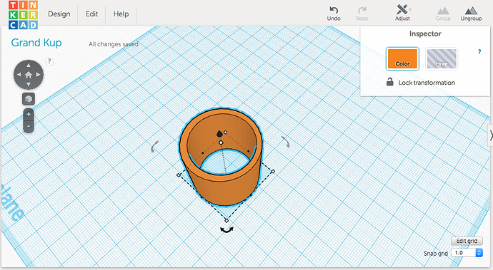 Tinkercad After.png