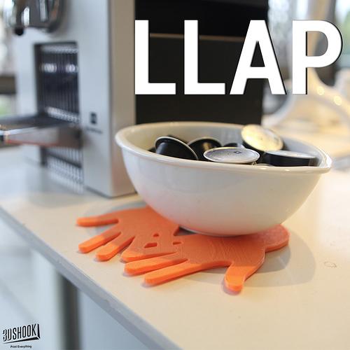 LLAP copy.jpg