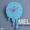 MEL wall clock copy.jpg