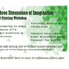 Aug82015_Flyer2.png