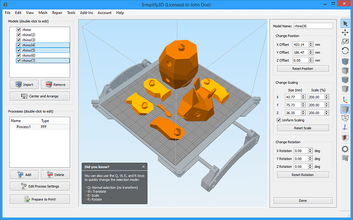 Simplify3d Interface Updates.PNG