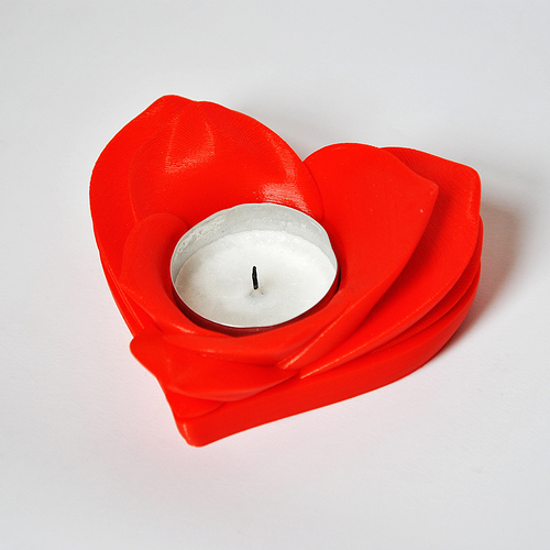 Romantic-Tealight-Holder.jpg