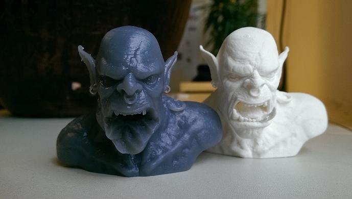 WarcraftOrc2.jpg