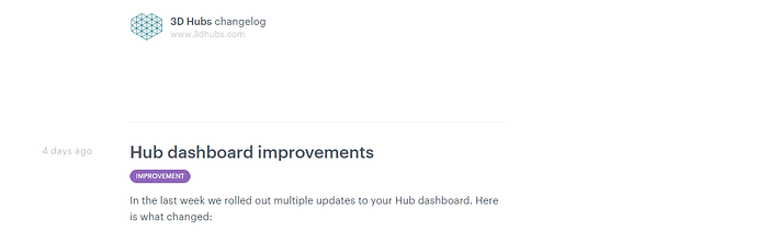 screencapture-release-notes-3dhubs-1480077769594_0.png