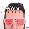 newyear shades copy.jpg