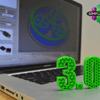 Simplify3D 3.0 Press Release Feature Image.png