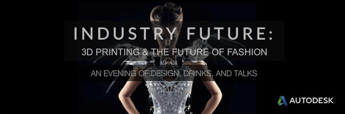 IndustryFuture.png