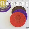 thanksgiving coaster indian pilgrim copy.jpg