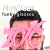 newyear cool glasses copy.jpg