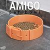 amigo pet bowl copy.jpg