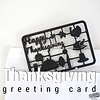 thanksgiving greeting card copy.jpg