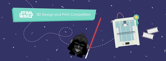 Star-Wars-Contest-Facebook-Header.png