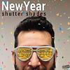 newyear 2016 shutter shades copy.jpg