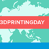 Cover_FB_3dprintday_event.jpg