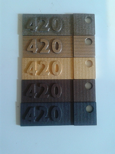 acier 420 finitions.jpg