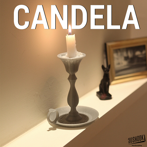 candela copy.jpg