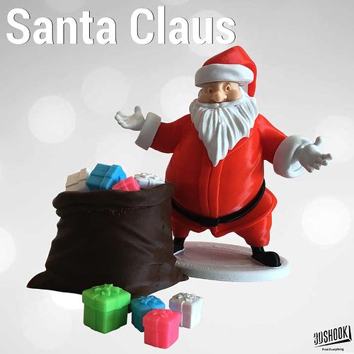 santa claus save the children copy.jpg
