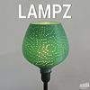 lampz atacama copy.jpg