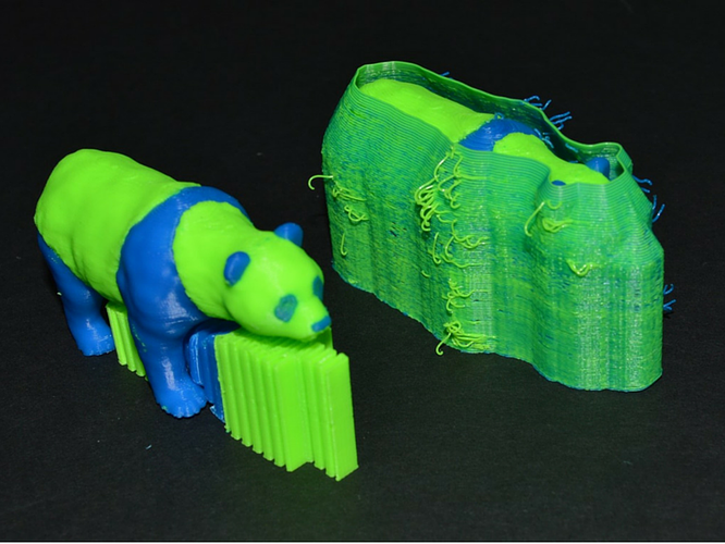 Simplify3D Dual Extrusion Wizard.png