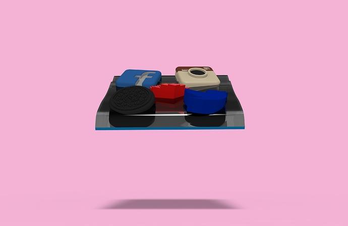 KR - 3D Print Facade Tile.jpg