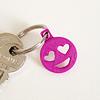 keychain_heart_emoji_3D_printed_6.jpg