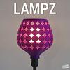 lampz retro copy.jpg