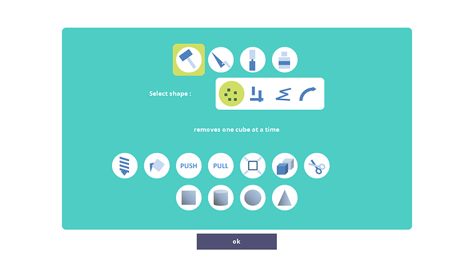 snapshot-toolset xp.png