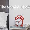 the morning clock copy.jpg