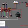 12 v-250WThe main tutorial-1.jpg