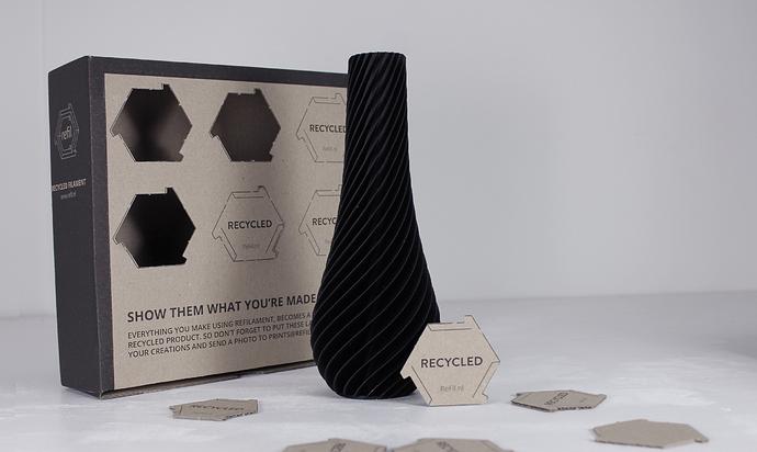 Refilament-packaging-label .jpg