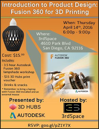 Fusion360 Workshop Flyer_RGB.jpg