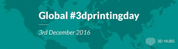 3dprintingday-banner.png
