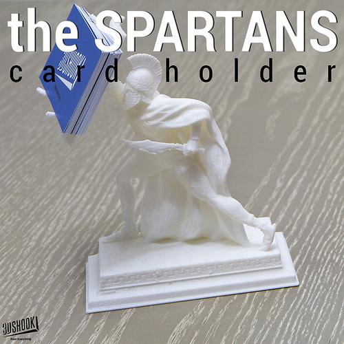 the spartans card holder copy.jpg
