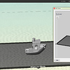 3dbenchy 0 layers.PNG