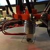 FilamentIssue.jpg