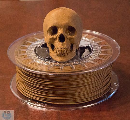 Filamentive Wood Skull.jpg