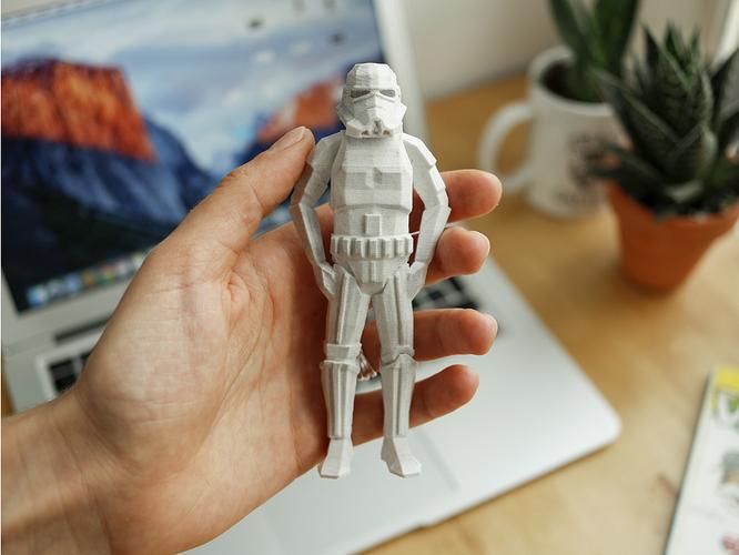 lowpoly_starwars_stormtrooper1.jpg