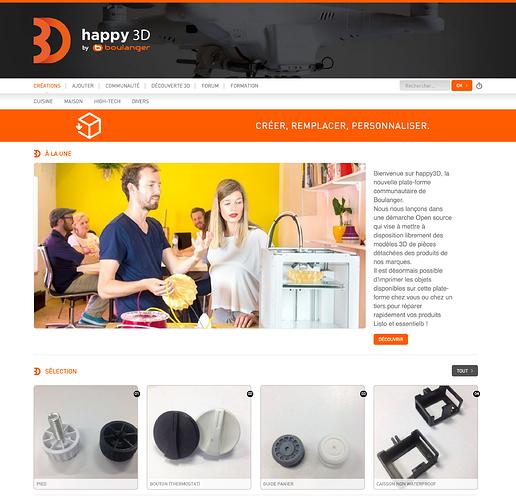 happy3D ・ Télécharger des modèles pour imprimante 3D.jpg