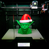 zyyx_3d_printer_review_header_with_christmas_yoda-750x410.jpg