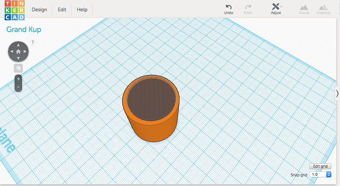 Tinkercad Before.png