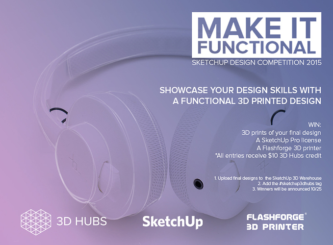 3DHubs_MakeItFunctionalFlyer.jpg