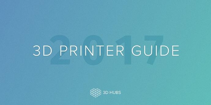 3d_printer_guide_2017_banner2x.jpg.jpg