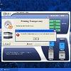 error_first_page.jpg