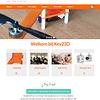 Key23D-Home-page.jpg